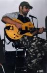 soundtown10122003