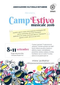 camp2(2)