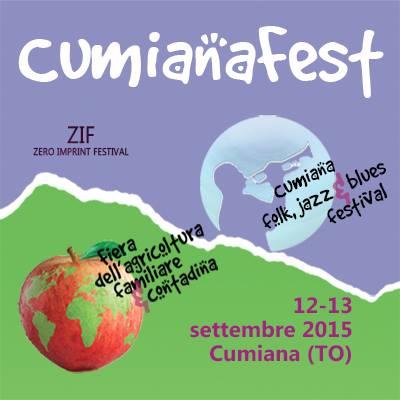 cumianafest